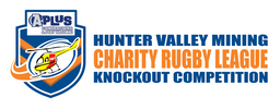 Hunter Valley Mining Charity Rugby League Day